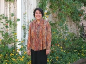 yasmin 2011