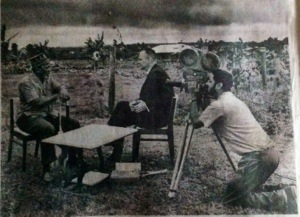 kenya's struggle liberation from british The mau mau nationalist struggle started long before the kenyan state of emergency was declared on 20 october 1952 the kikuyu mistrust of the british was in place by 1890 the ibea (imperial east africa company), after building a railroad, had helped the british government move into kikuyu land.